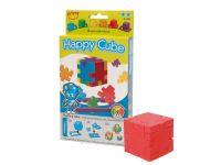 Knobelspiel/GeduldspielHappy Cube (6er)