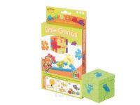 Happy Cube Little Genius (6er)