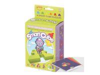 Happy Cube Smart Cube