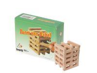 Knobelspiel/GeduldspielTaschenpuzzle Der Turm von Babel