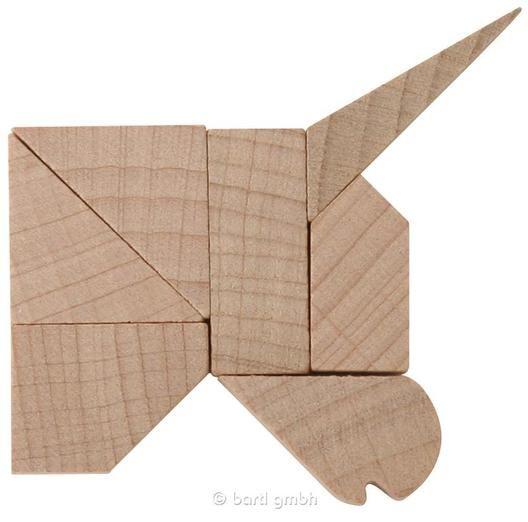 puzzle sternzeichen