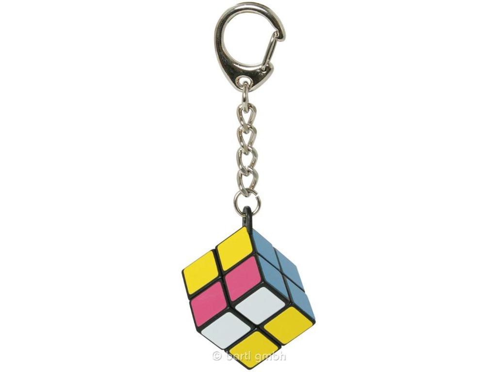 Magic Cube 2 x 2 x 2