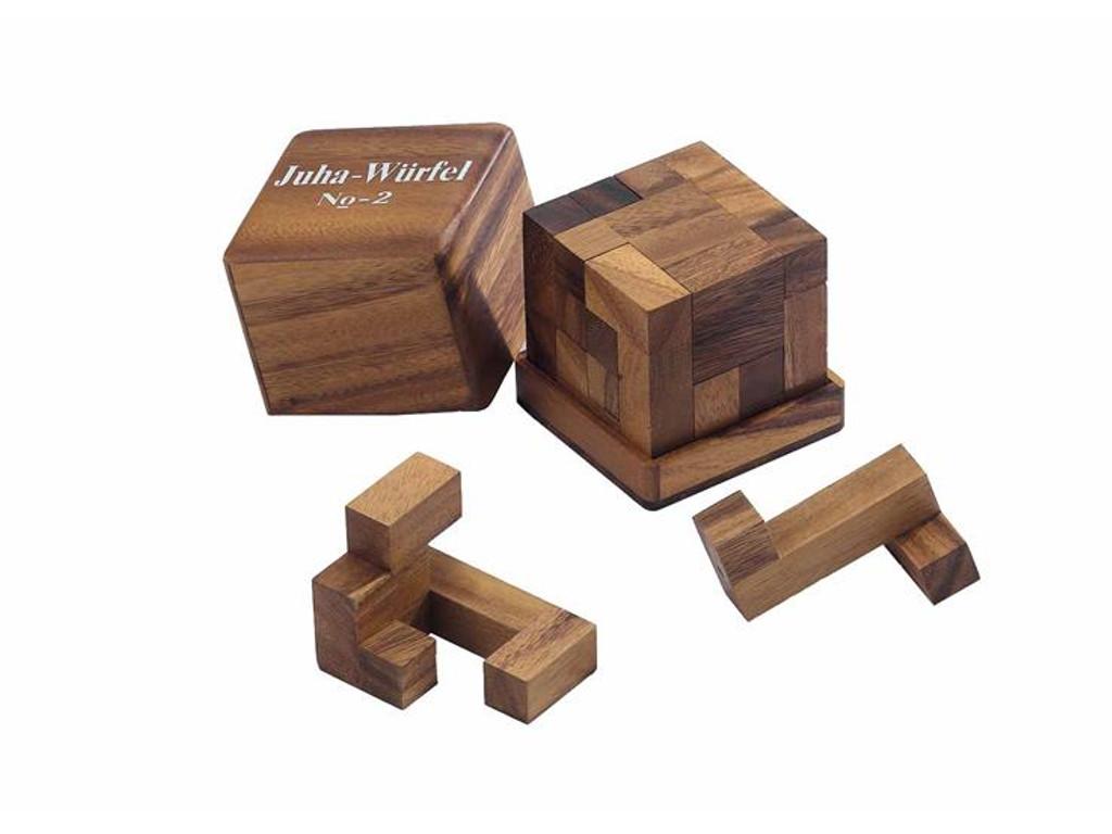 Packwürfel Juha-02