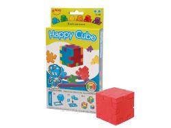 Happy Cube (6er)