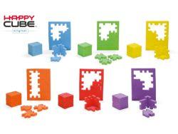 Happy Cube Original 6er Pack