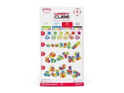 Happy Cube Pro 6er Pack