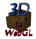 Packwürfel Somawürfel,gross in 3d mit WebGl